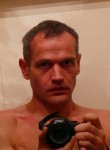 Gay, 41  , Ozersk