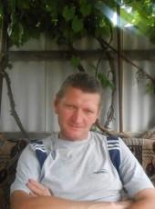 Oleg, 52, Russia, Staryy Oskol