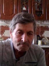 anatoliy, 71, Russia, Leninsk-Kuznetsky
