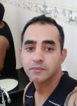 Jael, 18  , Ribeirao Preto