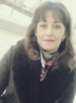 Elena, 39  , Yaroslavskaya