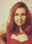 Andrea-kawaii, 21 год, Ibiza