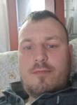 Piotrek, 35  , Bialystok
