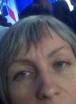 Lyudmila Makarova, 53, Ramenskoye
