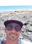 Jose, 37  , Las Palmas de Gran Canaria