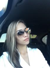 Veronika, 27, Russia, Ufa