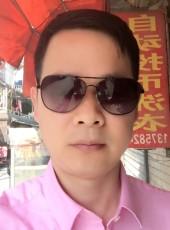 宝贝天天, 48, China, Hangzhou