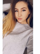 Lilya, 21, Russia, Sterlitamak