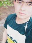 Karimjon, 19  , Bratsk