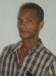 Marcos, 42  , Jequie