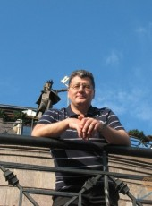 Konstantin, 53, Russia, Komsomolsk-on-Amur