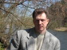 Andrey, 49 - Just Me Photography 1