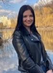 Лорилей, 19, Poltava