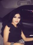 Adina, 30  , Taraz