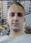 Viktor, 39  , Saint Petersburg