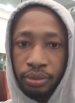 Fredy, 33  , Nassau