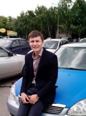 Mikhail, 31, Russia, Tolyatti