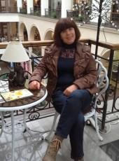 Svetlana, 60, Ukraine, Kharkiv