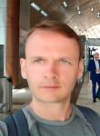 Terakot, 31, Moscow