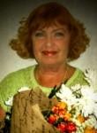 Tamara, 63  , Omsk