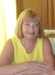 Tamara, 61  , Omsk