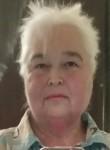 Inna, 67  , Kamyshin