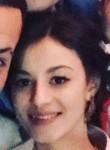 Sabina, 28  , Kiev