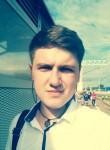Denis, 22  , Nakhabino