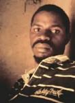 jeremykim, 29  , Kampala