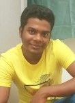 Md, 18  , Putrajaya