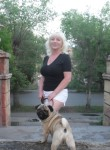 Larisa, 56, Magnitogorsk
