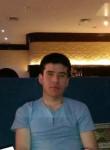 Omadbek, 26  , Aramil