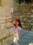 Наталия, 49 лет, Полтава