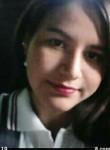 shenarda shell, 22  , Flores