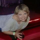 Natalya, 32  , Adrar
