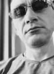 Vyacheslav, 45  , Boyarka