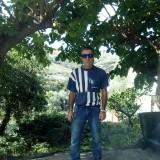 Ζβιάδι, 51  , Rethymno