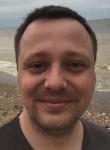 Sergey, 35, Kovrov