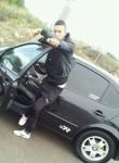 Othmane, 26  , Tomelloso