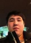 Asylbek, 33  , Chirpan