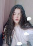 nubi. ♡, 19, Biysk