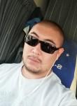 Ruslan , 31, Kapshagay
