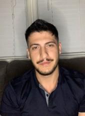 Адо. Andrew, 26, United States of America, Van Nuys
