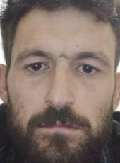 Ali, 32, Turkey, Nevsehir