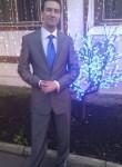 Анатолий, 29 лет, Москва