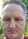 LARRY COPENHAGEN, 37  , Rolla