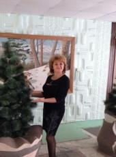 Юлия, 49, Russia, Vladivostok