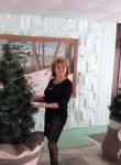 Юлия, 49, Vladivostok