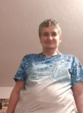 geilerLoverboy48, 48, Austria, Imst