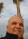 Paul Clark, 61  , Sherwood Park